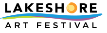 Lakeshore Art Festival @ Downtown Muskegon | Muskegon | Michigan | United States