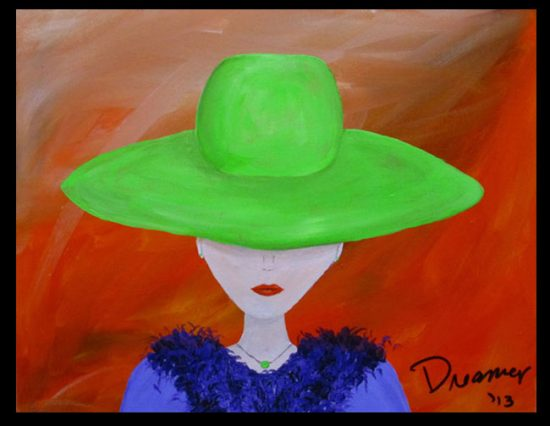 big-green-hat-fr
