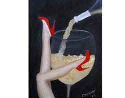 champagne-legs-hor