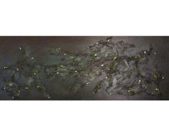 fireflies-hor