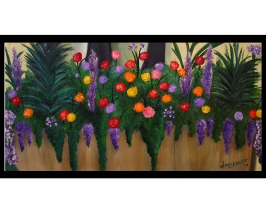 flower-box-fr