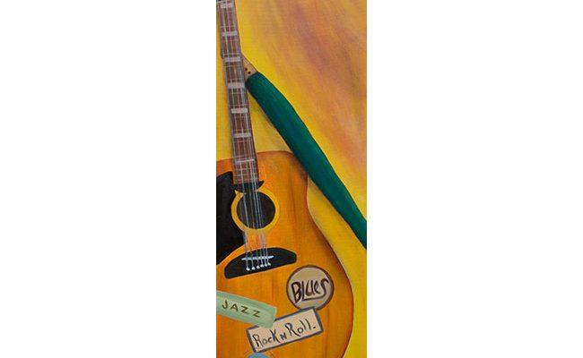 guitar-roadie