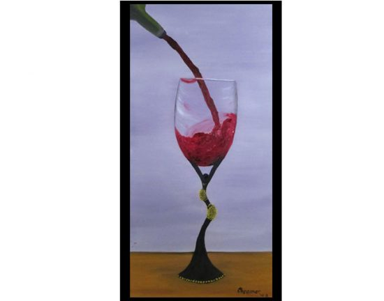 more-wine-fr