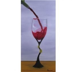 more-wine-hor