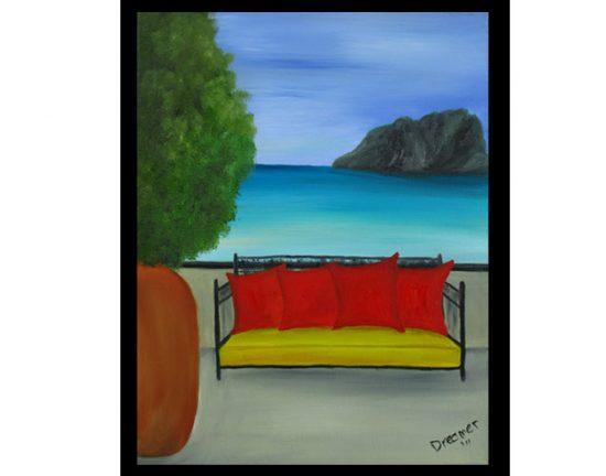 patio-by-sea-fr
