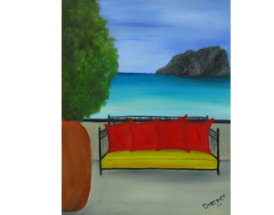 patio-by-sea-hor