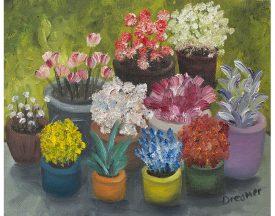 pretty-pots