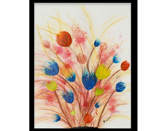 wildflowers-fr